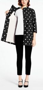 by kate spade new york