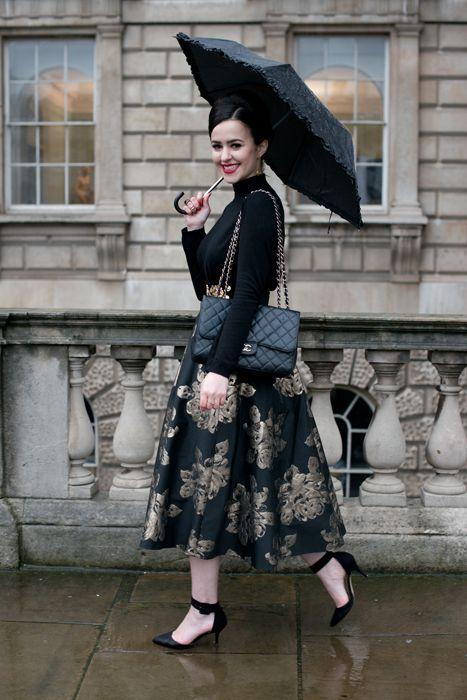 Found on fashionista.com