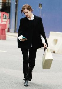 emma-watson-shopping-london-pic151349